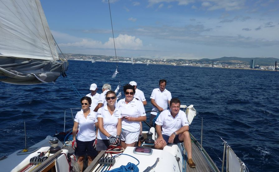 juriscup-2014-equipage