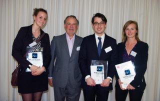 Prix-Meji-2015-Lauréats