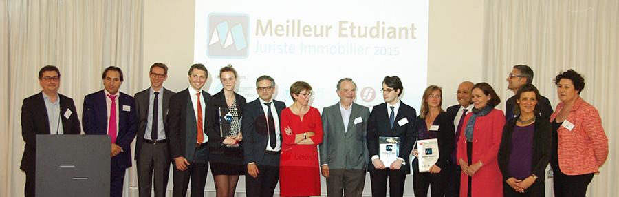Prix-Meji-2015-Groupe