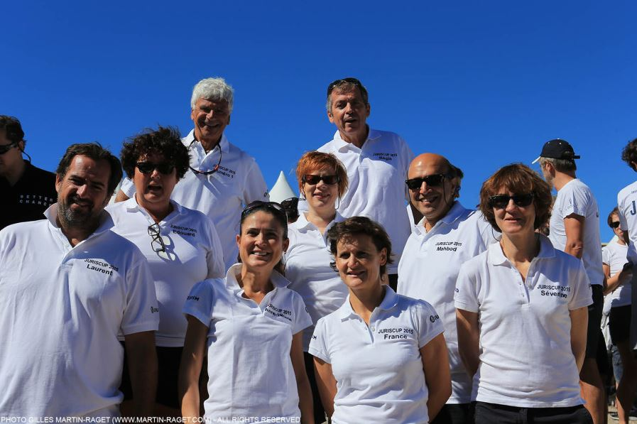 Juriscup-2015-equipage