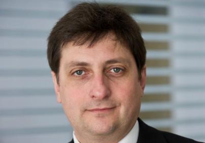 Patrick Larchevêque