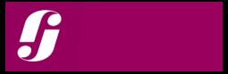 Juridim Logo
