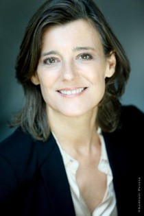 Mabel LEBLANC-BARBEDIENNE