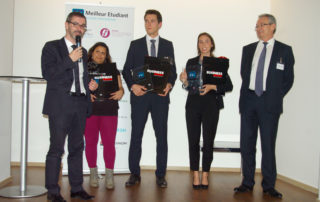 Lauréats-Meji-2014