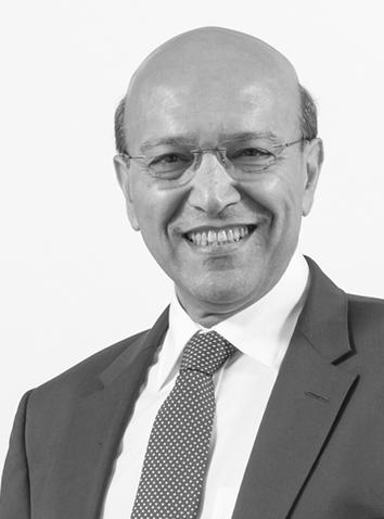 Mahbod HAGHIGHI