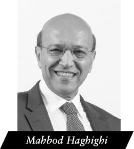 Mahbod-Haghighi-Juridim