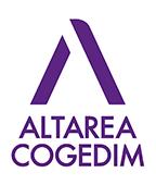 Cogedim-logo