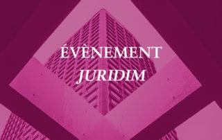image-évènement-Juridim