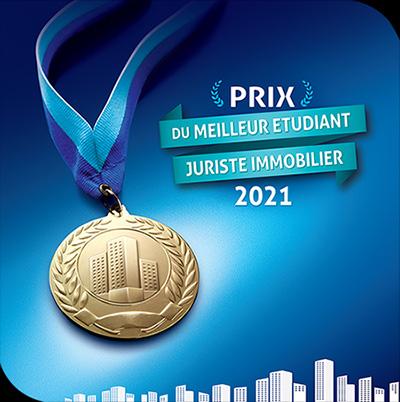 Prix Meji 2021 - cérémonie