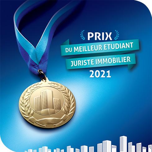 Prix Meji 2021