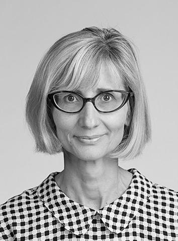Natalie JANNIN