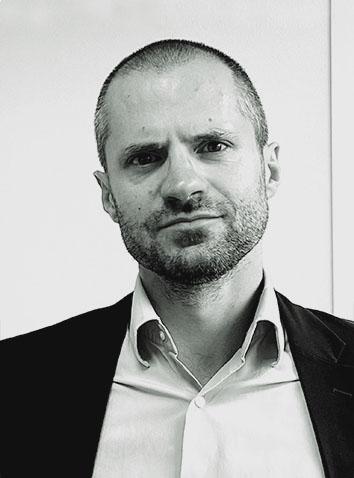 Mathieu BRIERE